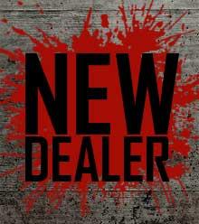 NewDealer