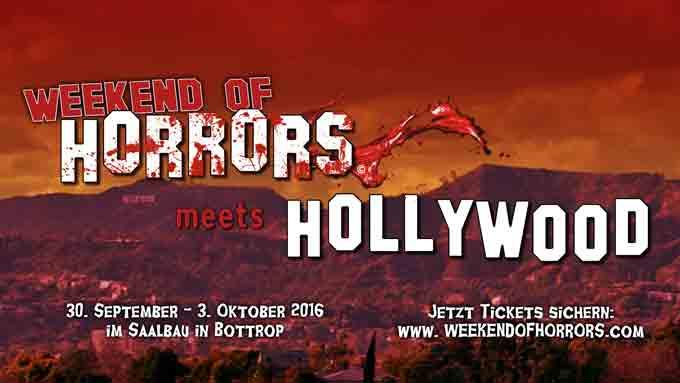 WOH meets Hollywood B 680
